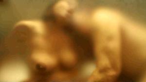 vlcsnap-2014-09-08-23h27m46s68